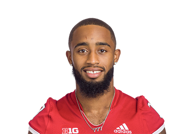 https://a.espncdn.com/i/headshots/college-football/players/full/4259304.png