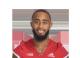 https://a.espncdn.com/i/headshots/college-football/players/full/4259304.png