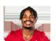 https://a.espncdn.com/i/headshots/college-football/players/full/4259305.png