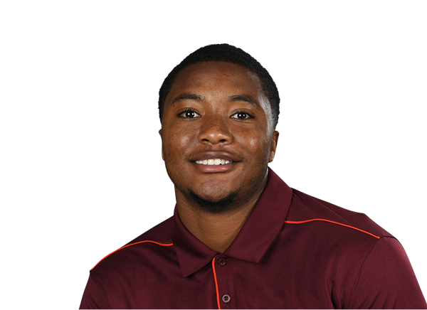 https://a.espncdn.com/i/headshots/college-football/players/full/4259308.png