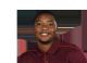 https://a.espncdn.com/i/headshots/college-football/players/full/4259308.png