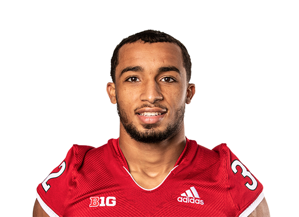 https://a.espncdn.com/i/headshots/college-football/players/full/4259312.png