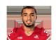 https://a.espncdn.com/i/headshots/college-football/players/full/4259312.png