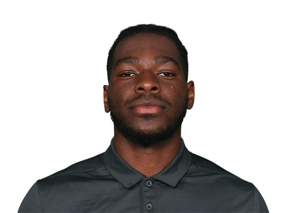 https://a.espncdn.com/i/headshots/college-football/players/full/4259313.png