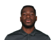 https://a.espncdn.com/i/headshots/college-football/players/full/4259313.png