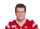 https://a.espncdn.com/i/headshots/college-football/players/full/4259318.png