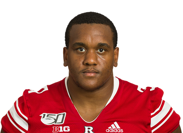 https://a.espncdn.com/i/headshots/college-football/players/full/4259319.png