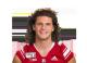 https://a.espncdn.com/i/headshots/college-football/players/full/4259322.png