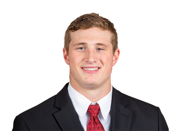https://a.espncdn.com/i/headshots/college-football/players/full/4259324.png