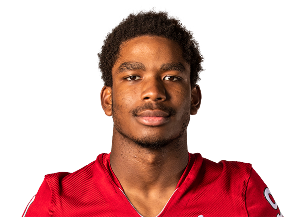 https://a.espncdn.com/i/headshots/college-football/players/full/4259325.png