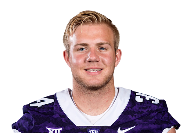 https://a.espncdn.com/i/headshots/college-football/players/full/4259330.png