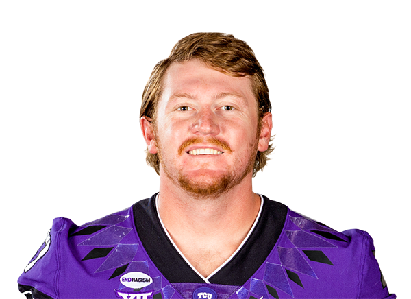 https://a.espncdn.com/i/headshots/college-football/players/full/4259331.png