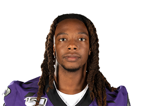 https://a.espncdn.com/i/headshots/college-football/players/full/4259332.png