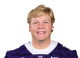 https://a.espncdn.com/i/headshots/college-football/players/full/4259333.png
