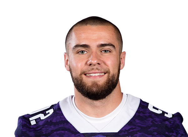 https://a.espncdn.com/i/headshots/college-football/players/full/4259336.png