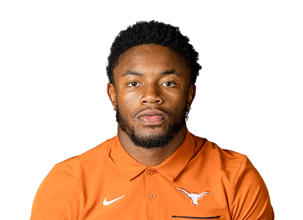 https://a.espncdn.com/i/headshots/college-football/players/full/4259346.png