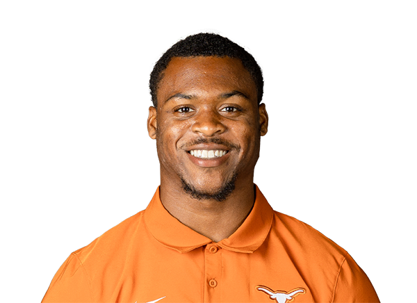 https://a.espncdn.com/i/headshots/college-football/players/full/4259348.png