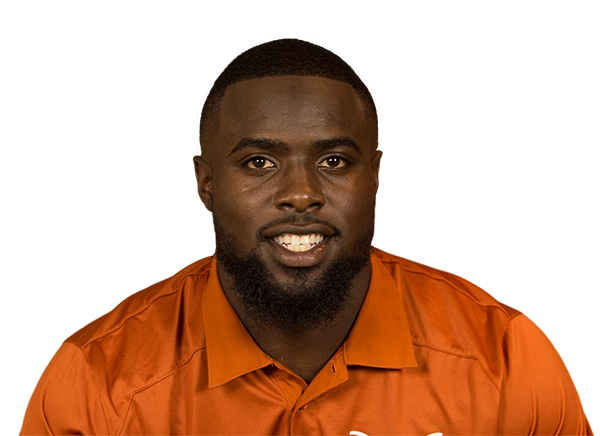 https://a.espncdn.com/i/headshots/college-football/players/full/4259349.png