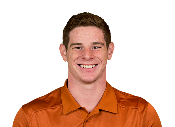 https://a.espncdn.com/i/headshots/college-football/players/full/4259350.png