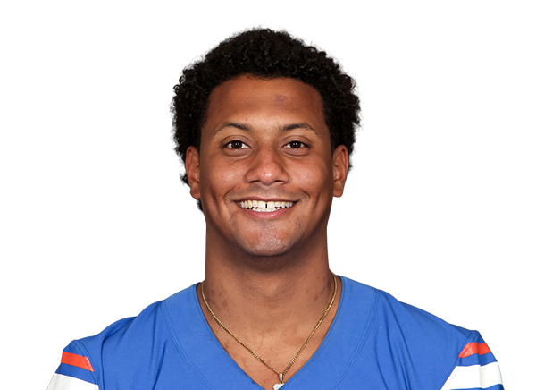 https://a.espncdn.com/i/headshots/college-football/players/full/4259352.png