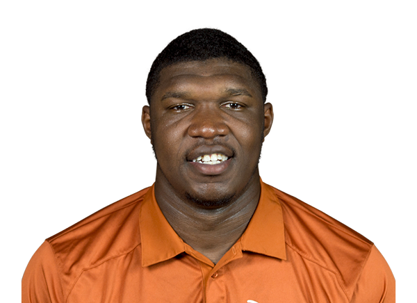 https://a.espncdn.com/i/headshots/college-football/players/full/4259354.png