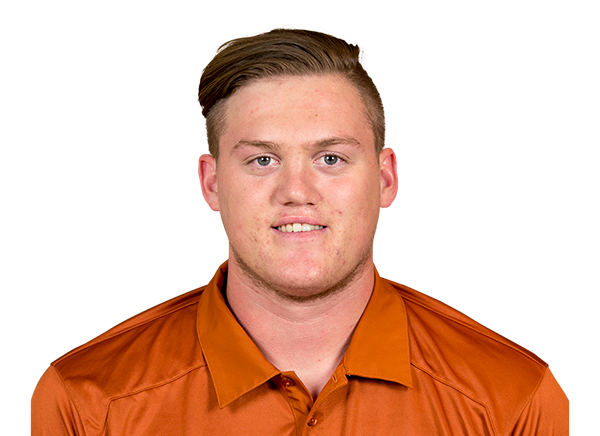 https://a.espncdn.com/i/headshots/college-football/players/full/4259355.png