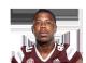 https://a.espncdn.com/i/headshots/college-football/players/full/4259358.png