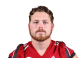 https://a.espncdn.com/i/headshots/college-football/players/full/4259363.png
