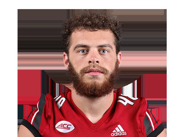 https://a.espncdn.com/i/headshots/college-football/players/full/4259364.png