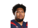 https://a.espncdn.com/i/headshots/college-football/players/full/4259372.png
