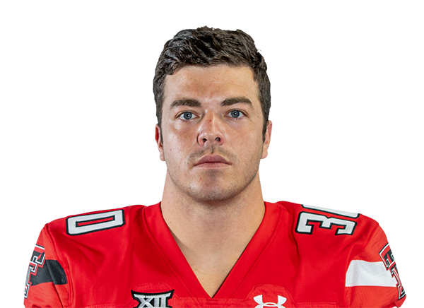 https://a.espncdn.com/i/headshots/college-football/players/full/4259377.png