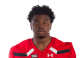 https://a.espncdn.com/i/headshots/college-football/players/full/4259380.png