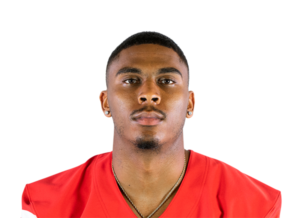 https://a.espncdn.com/i/headshots/college-football/players/full/4259381.png