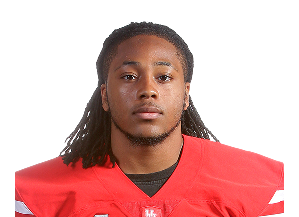 https://a.espncdn.com/i/headshots/college-football/players/full/4259383.png
