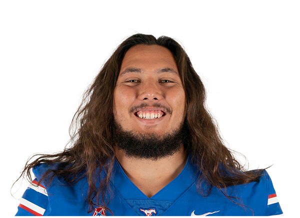 https://a.espncdn.com/i/headshots/college-football/players/full/4259425.png