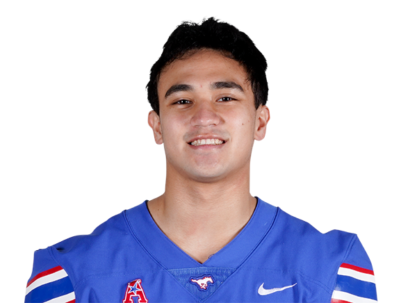 https://a.espncdn.com/i/headshots/college-football/players/full/4259426.png