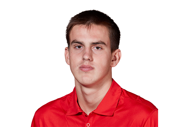 https://a.espncdn.com/i/headshots/college-football/players/full/4259427.png