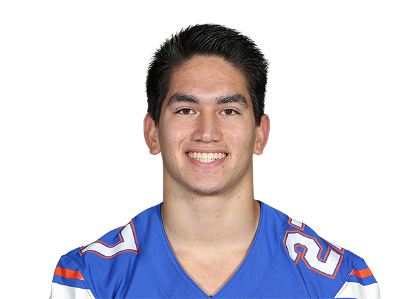 https://a.espncdn.com/i/headshots/college-football/players/full/4259434.png