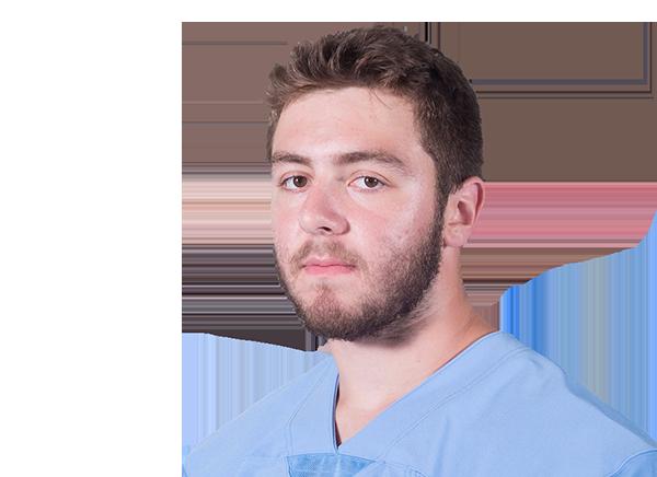 https://a.espncdn.com/i/headshots/college-football/players/full/4259472.png