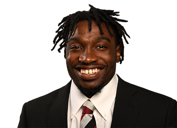 https://a.espncdn.com/i/headshots/college-football/players/full/4259475.png