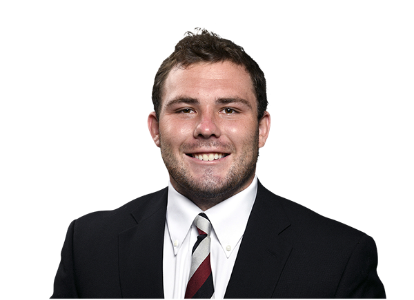 https://a.espncdn.com/i/headshots/college-football/players/full/4259476.png