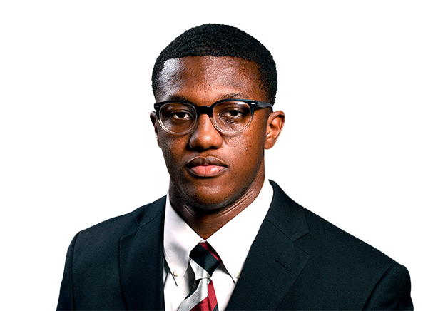 https://a.espncdn.com/i/headshots/college-football/players/full/4259482.png