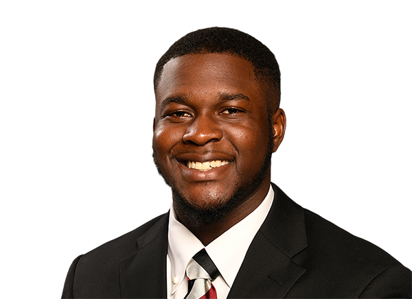 https://a.espncdn.com/i/headshots/college-football/players/full/4259484.png