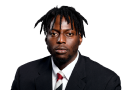 Postseason player rank: Re-ranking CFBs best players 4259491