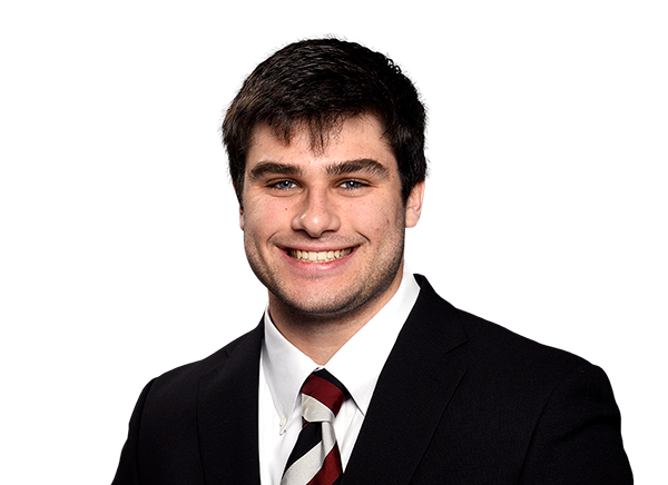 https://a.espncdn.com/i/headshots/college-football/players/full/4259492.png