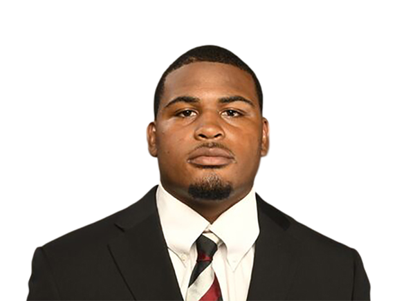 https://a.espncdn.com/i/headshots/college-football/players/full/4259493.png
