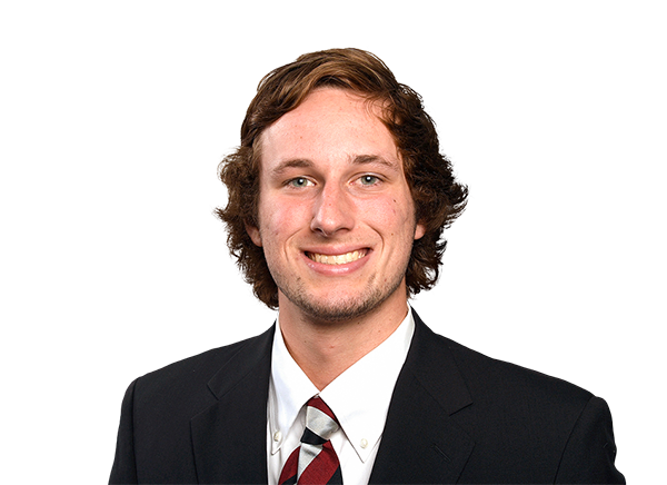 https://a.espncdn.com/i/headshots/college-football/players/full/4259496.png