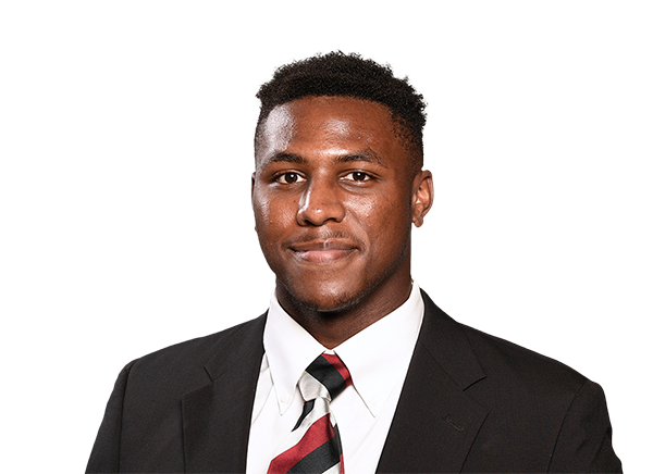 https://a.espncdn.com/i/headshots/college-football/players/full/4259497.png