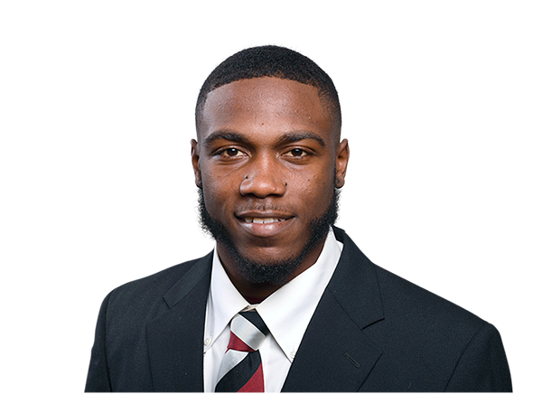 https://a.espncdn.com/i/headshots/college-football/players/full/4259499.png