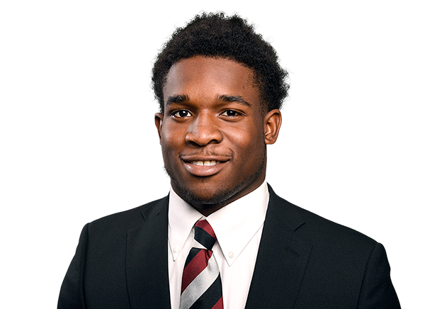 https://a.espncdn.com/i/headshots/college-football/players/full/4259502.png